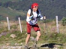 160821-trail-pantano-del-ebro-041