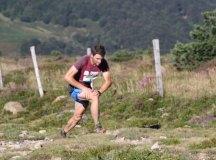 160821-trail-pantano-del-ebro-042