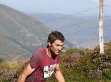 160821-trail-pantano-del-ebro-043