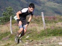 160821-trail-pantano-del-ebro-045