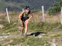 160821-trail-pantano-del-ebro-046