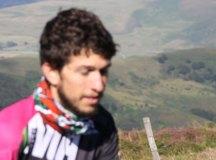 160821-trail-pantano-del-ebro-047