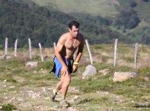 160821-trail-pantano-del-ebro-048