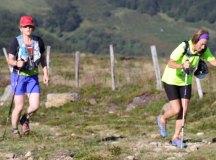 160821-trail-pantano-del-ebro-049