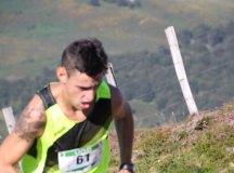 160821-trail-pantano-del-ebro-051
