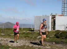 160821-trail-pantano-del-ebro-053