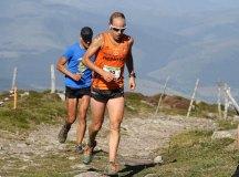 160821-trail-pantano-del-ebro-056