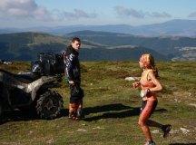 160821-trail-pantano-del-ebro-057