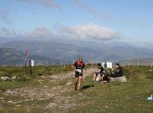 160821-trail-pantano-del-ebro-060