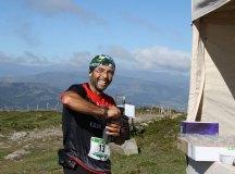 160821-trail-pantano-del-ebro-061