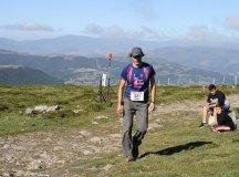 160821-trail-pantano-del-ebro-062