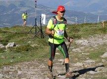 160821-trail-pantano-del-ebro-063