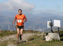 160821-trail-pantano-del-ebro-065