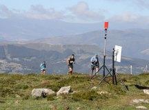 160821-trail-pantano-del-ebro-066