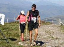 160821-trail-pantano-del-ebro-068