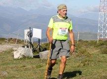 160821-trail-pantano-del-ebro-070