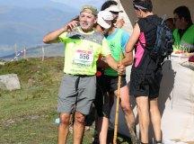 160821-trail-pantano-del-ebro-072
