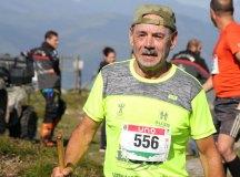 160821-trail-pantano-del-ebro-075