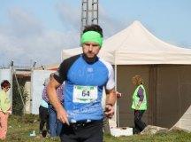 160821-trail-pantano-del-ebro-076