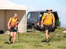 160821-trail-pantano-del-ebro-078