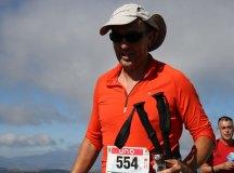 160821-trail-pantano-del-ebro-083