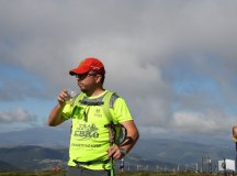 160821-trail-pantano-del-ebro-084