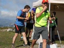 160821-trail-pantano-del-ebro-085
