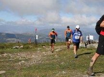 160821-trail-pantano-del-ebro-086