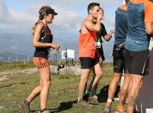 160821-trail-pantano-del-ebro-090