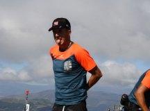 160821-trail-pantano-del-ebro-092