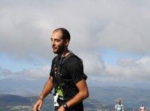 160821-trail-pantano-del-ebro-093
