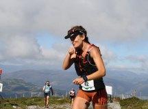 160821-trail-pantano-del-ebro-094