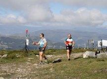 160821-trail-pantano-del-ebro-095