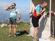 160821-trail-pantano-del-ebro-096
