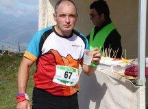 160821-trail-pantano-del-ebro-097