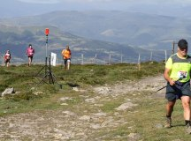 160821-trail-pantano-del-ebro-098