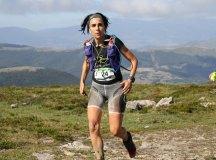 160821-trail-pantano-del-ebro-099