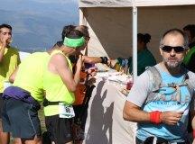 160821-trail-pantano-del-ebro-100