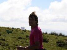 160821-trail-pantano-del-ebro-103