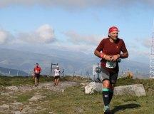 160821-trail-pantano-del-ebro-107
