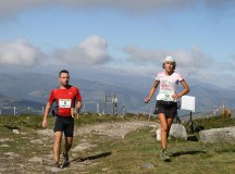 160821-trail-pantano-del-ebro-108