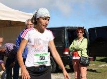 160821-trail-pantano-del-ebro-109