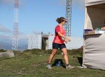160821-trail-pantano-del-ebro-110