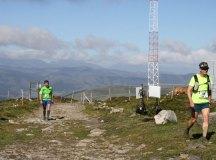 160821-trail-pantano-del-ebro-112
