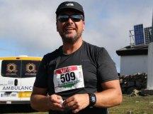 160821-trail-pantano-del-ebro-113