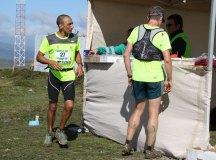 160821-trail-pantano-del-ebro-114