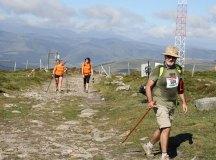 160821-trail-pantano-del-ebro-116