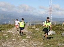 160821-trail-pantano-del-ebro-117