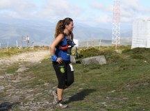 160821-trail-pantano-del-ebro-119