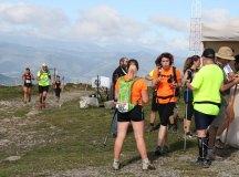 160821-trail-pantano-del-ebro-120